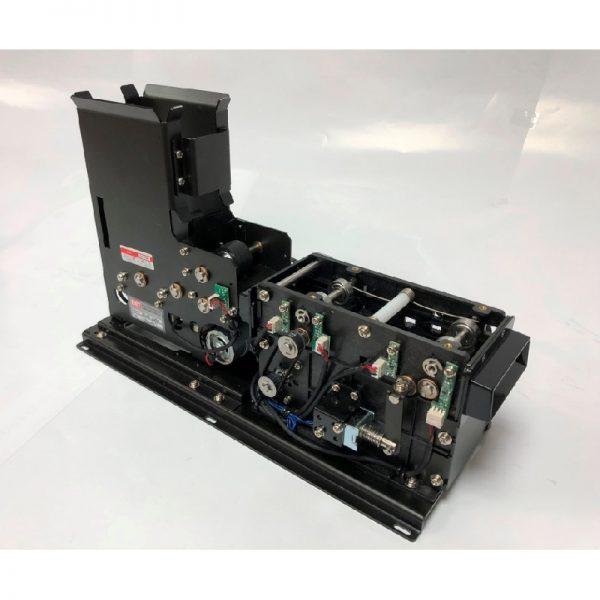 RF Card Dispenser - Made in Taiwan