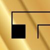 TECHNOLOGY SOLUTIONS - GOLDTEK VIET NAM